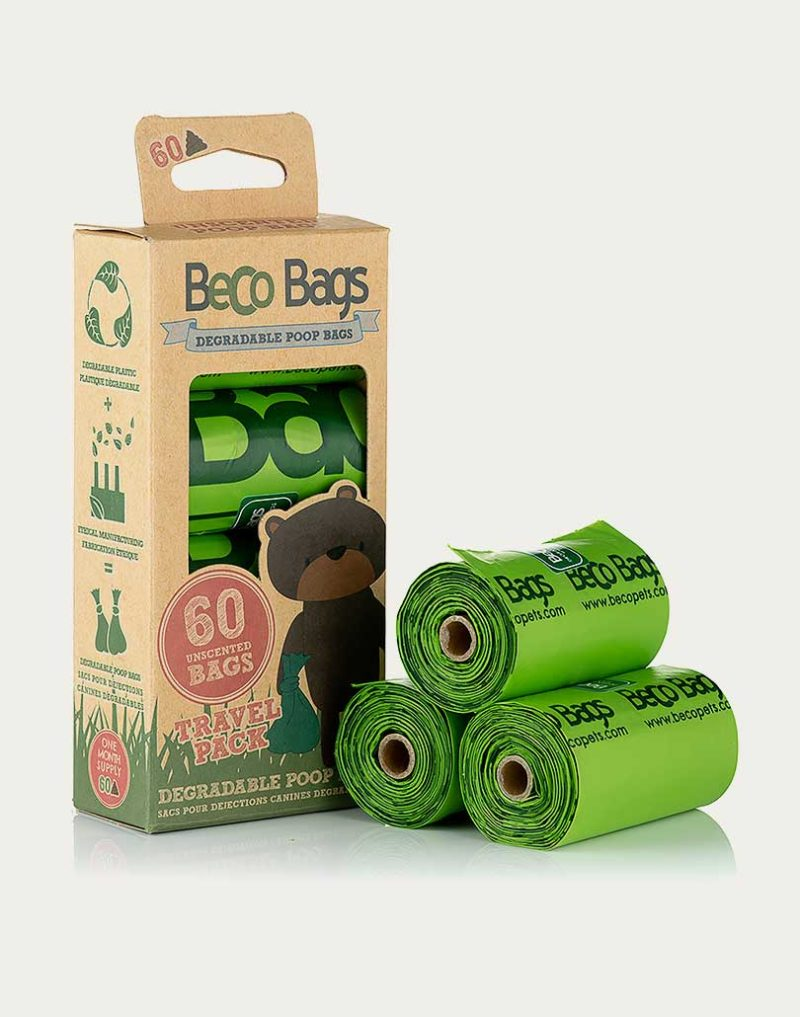beco_pop_bag_60